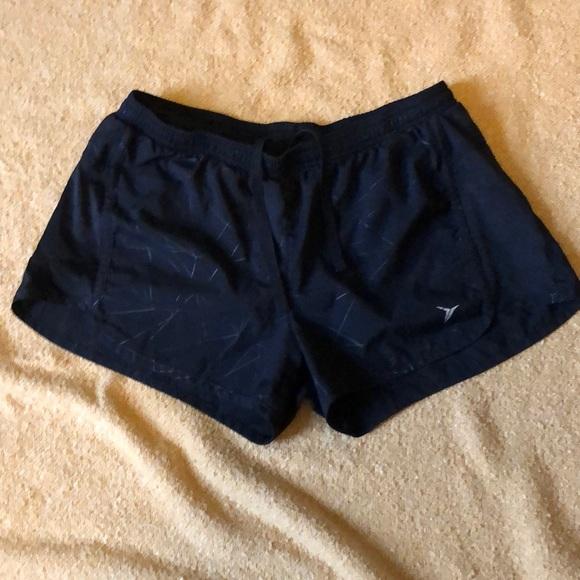 Old Navy Shorts | Womens Activewear Shorts | Poshmark